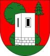 strazny_logo_znak