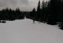 Cernohorska_nadrz_2