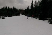 Cernohorska_nadrz