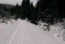 Frantuv_most