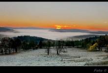 Panorama_Zleby