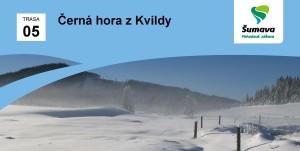cerna_hora_hlavicka