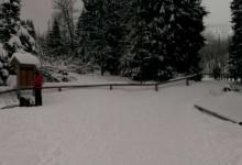 jezero_Laka