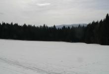 louky_Stara_Hajovna-vyhlidka_na_Polom