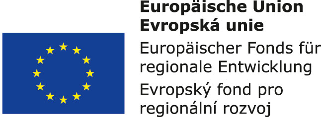 Ziel ETZ-EU+Hinweis_DinA4